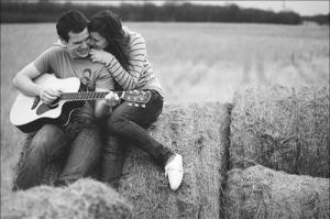 boyfriend-girlfriend-