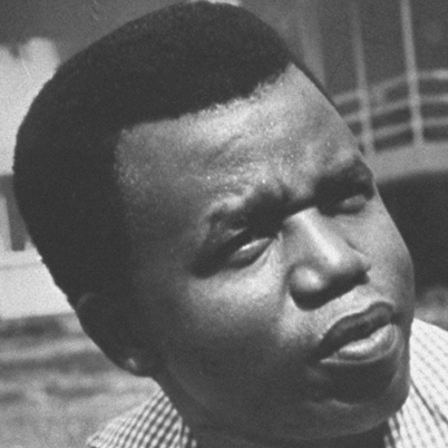 marriage is a private affair by chinua achebe essay