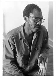 etheridge knight