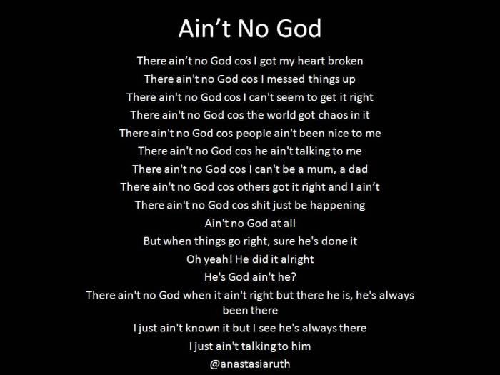 Ain't_No_God[1]
