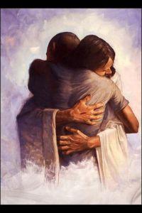 god-forgives