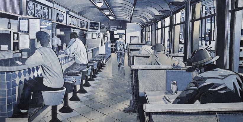 denimu_art_cheyenne_diner