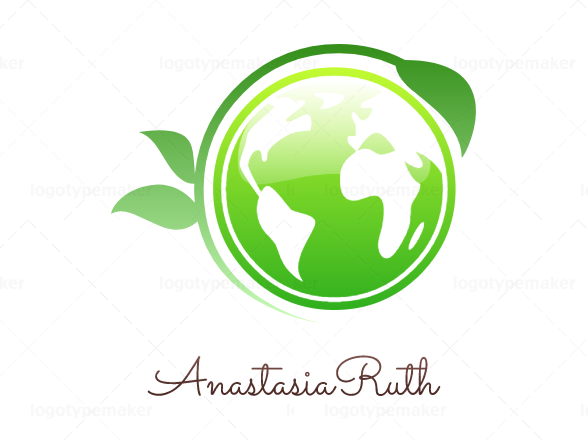 AnastasiaRuth
