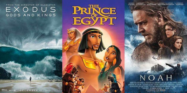 index-bible-movies-1548867907.jpg